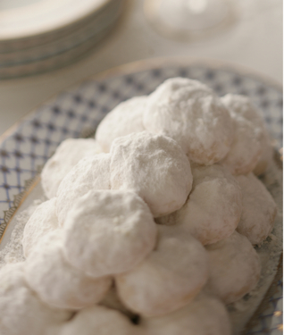 greek-cookies-melomakarona